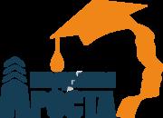 Курс «Бюджетное планирование» в Астане
