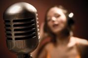 Уроки вокала. Постановка голоса!