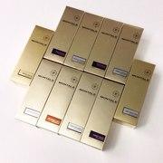 Montale Paris - оригинальная парфюмерия в Астане