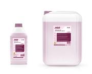 Мыло жидкое с дезинфицирующим эффектом
