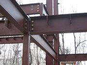 Изготовление металлоконструкций,  металлоизделий на заказ.