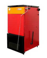 отопительное оборудование для дома и адм зданий уголь дизель газ