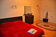 Квартира посуточно ЖК Москва 2х комнатная квартира