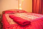 Квартира посуточно ЖК 7 Континент  2х комнатная квартира