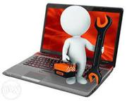 Установка Windows,  Windows XP,  Windows 7/8/10 и программ