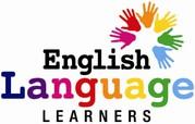 Английский курс