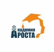Репетиторство по математике от Академии Роста. Район Евразии