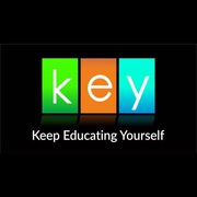 Key English Astana