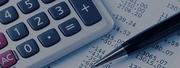 Ведение бухгалтерского учета ИП и ТОО