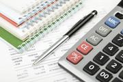 ведение бухгалтерского и налогового учета,  юридического сопровождения