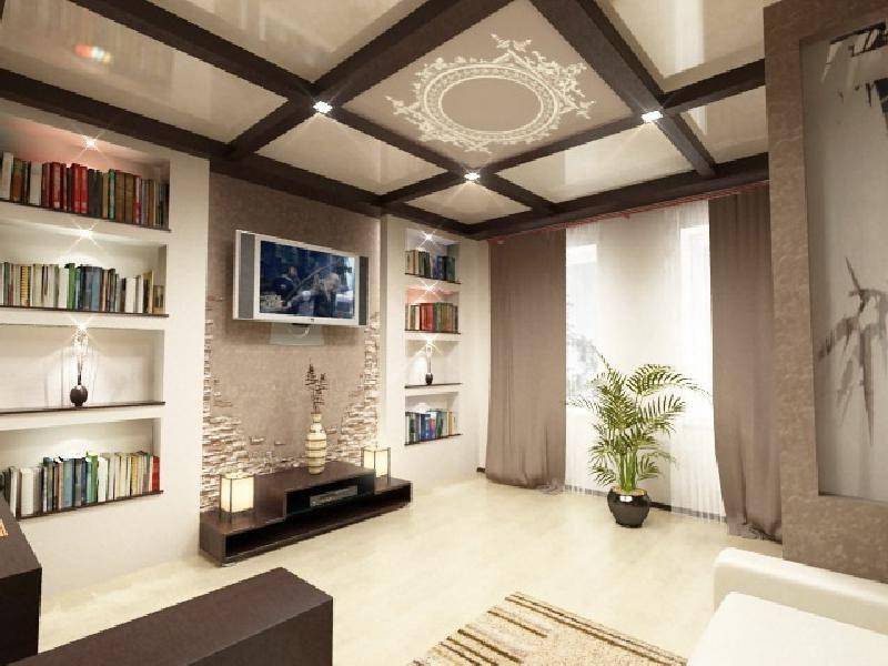 Люкс Ремонт - ремонт и отделка квартир, адрес и телефоны