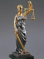 юридические услуги,  набор исковых заявлений,  защита и  участие в суде!