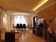 Капитальный ремонт, отделка квартир, офисов, коттеджей