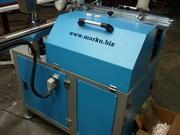 Оберточное оборудование для сахара рафинада