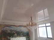 Elite Ceiling
