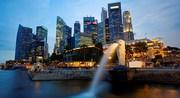 Диплом по гостиничному бизнесу и туризму в Сингапуре!