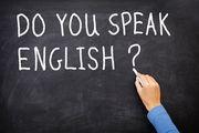 Английские курсы в Астане!