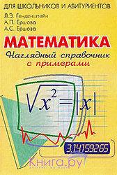 Репетитор по Математике,  Алгебре