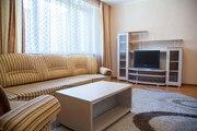 1-комнатная квартира посуточно,  Левый Берег Астана