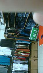 Торговое оборудование стеллажи для магазинов и бутиков