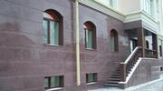 Ремонт фасадов в Астане.