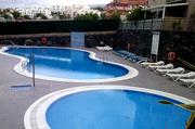 Проадам Дуплекс в Испании на Тенерифе