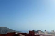 Апартаменты в Испании на Канарских островах