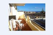 Продам 1-комнатную  квартиру в Испании (Тенерифе) - 95000 €