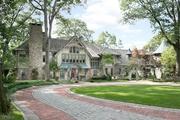 Продажа имения в Bernardsville Boro,  Нью-Джерси,  США