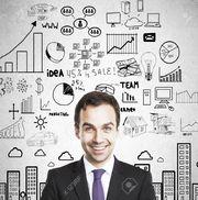 Разработка бизнес-планов. Консультация БЕСПЛАТНО