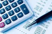комплексное бухгалтерское сопровождение частных предпринимателей и мал