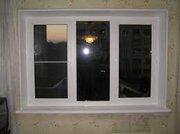 Пластиковые окна, витражи, металлоконструкции Акция!