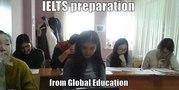 подготовительные курсы в Назарбаев Университет