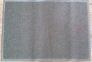 Продам новый придверный коврик