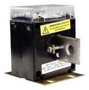 Трансформаторы тока до 660В Самара
