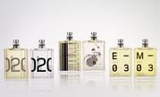 Духи Молекула,  Escentric Molecules,  в продаже
