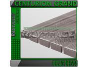 Придверная решетка CENTURION GRAND ПЛАТИНУМ