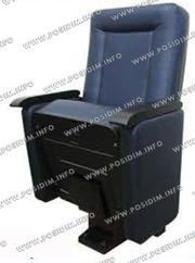 ПОСИДИМ: Кресла для конференц-залов. Артикул RKZ-020