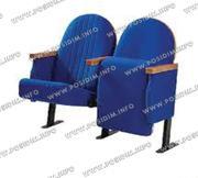ПОСИДИМ: Кресла для конференц-залов. Артикул SPKZ-021