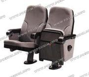 ПОСИДИМ: Кресла для кинотеатров. Артикул SPK-017