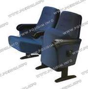 ПОСИДИМ: Кресла для кинотеатров. Артикул SPK-019