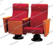ПОСИДИМ: Кресла для кинотеатров. Артикул CHK-004