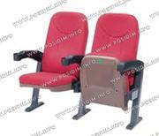 ПОСИДИМ: Кресла для кинотеатров. Артикул CHK-005