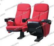 ПОСИДИМ: Кресла для кинотеатров. Артикул CHK-006