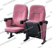 ПОСИДИМ: Кресла для кинотеатров. Артикул CHK-007