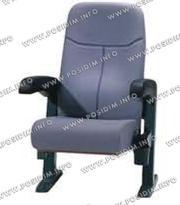 ПОСИДИМ: Кресла для кинотеатров. Артикул CHK-009