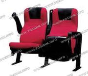 ПОСИДИМ: Кресла для кинотеатров. Артикул CHK-010