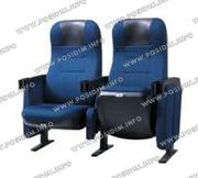 ПОСИДИМ: Кресла для кинотеатров. Артикул CHK-011