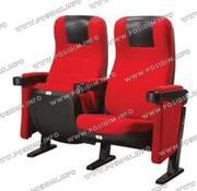 ПОСИДИМ: Кресла для кинотеатров. Артикул CHK-012