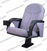 ПОСИДИМ: Кресла для кинотеатров. Артикул CHK-013